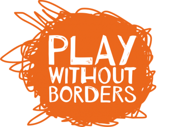 Play Without Borders